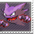 :iconhaunterlovestamp2:
