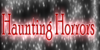 :iconhauntinghorrors: