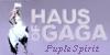 :iconhaus-of-gaga: