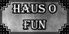 :iconhausofun:
