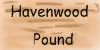:iconhavenwood-pound: