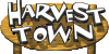:iconhavest-town: