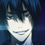 :iconhawaii-berry-aph: