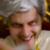 :iconhawk-eon: