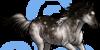 :iconhawk-rising-ranch: