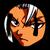 :iconhawk6: