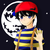 :iconhawkboy1080: