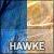 :iconhawke89: