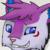 :iconhawkface7: