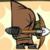 :iconhawkfire11: