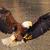 :iconhawkflight120: