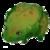 :iconhawkpath-tail: