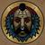 :iconhawkwolf113: