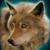 :iconhawkwolfgaming:
