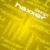 :iconhaxxer-design: