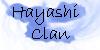 :iconHayashiClan: