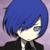 :iconhayashimoto: