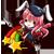 :iconhayashinomura: