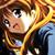 :iconhayashisumiko-chan: