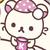 :iconhayato382: