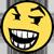 deviantart helpplz emoticon haybabyplz