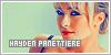 :iconhayden-panettiere:
