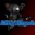 :iconhayden456321789: