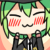 :iconhazama-doushioplz: