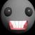 :iconhaze022002: