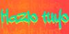 :iconhazlo-tuyo: