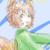 :iconhazuka-rin: