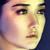 :iconhazy-stars: