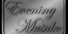 :iconhc-eveningmusuko: