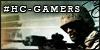 :iconhc-gamers: