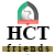 :iconhct-friends: