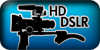 :iconhd-dslr: