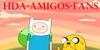 :iconhda-amigos-fans: