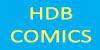 :iconhdb-comics: