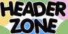 :iconheader-zone: