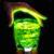 :iconheadlightbones: