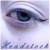 :iconheadstock: