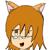 :iconhear-kat-roar: