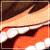 :iconhearn-chan:
