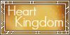 :iconheart-kindom: