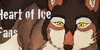 :iconheart-of-ice-fans: