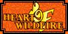 :iconheart-of-wildfire: