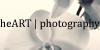 :iconheart-photography: