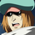:iconheart-pirate-shachi: