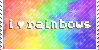 :iconheart-rainbow: