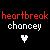 :iconheartbreakchancey: